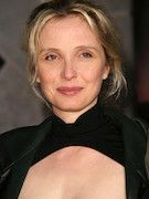 Photo of Julie Delpy