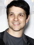 Photo of Ralph Macchio
