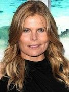 Photo of Mariel Hemingway