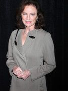 Photo of Jacqueline Bisset
