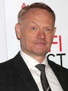 Photo of Jared Harris