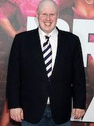 Photo of Matt Lucas