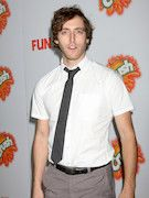 Photo of Thomas Middleditch