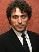 Photo of Rufus Sewell
