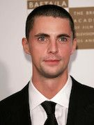 Photo of Matthew Goode