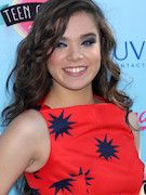 Photo of Hailee Steinfeld