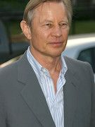 Photo of Michael York