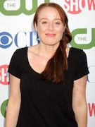 Photo of Jennifer Ehle