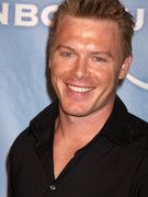 Photo of Diego Klattenhoff