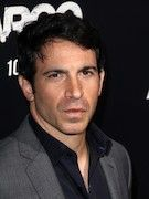Photo of Chris Messina