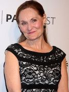Photo of Beth Grant