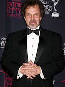 Photo of Curtis Armstrong