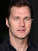 Photo of David Morrissey