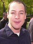 Photo of French Stewart