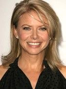 Photo of Faith Ford