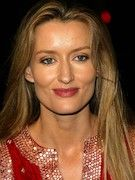 Photo of Natascha McElhone