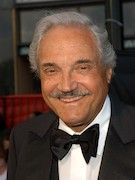 Photo of Hal Linden
