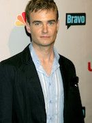 Photo of Robin Dunne