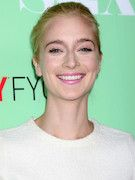 Photo of Caitlin Fitzgerald