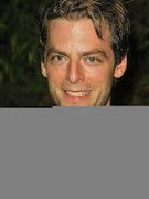 Photo of Justin Kirk
