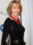 Photo of Susan Blakely