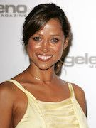 Photo of Stacey Dash