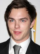 Photo of Nicholas Hoult