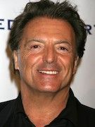 Photo of Armand Assante