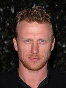 Photo of Kevin McKidd