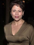 Photo of Roxann Dawson