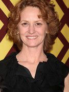 Photo of Melissa Leo