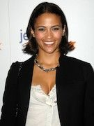 Photo of Paula Patton