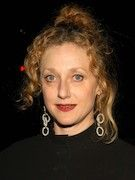 Photo of Carol Kane