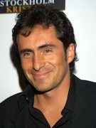 Photo of Demian Bichir