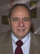 Photo of Michael Constantine