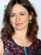 Photo of Emily Mortimer