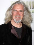 Photo of Billy Connolly