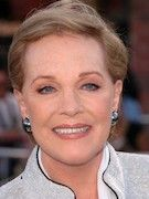 Photo of Julie Andrews