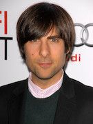 Photo of Jason Schwartzman