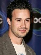 Photo of Freddie Prinze Jr