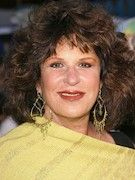 Photo of Lainie Kazan