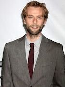 Photo of Joe Anderson