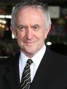 Photo of Jonathan Pryce