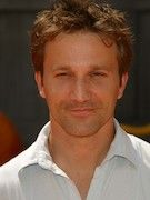 Photo of Breckin Meyer