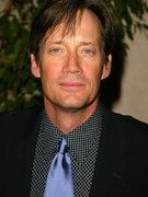Photo of Kevin Sorbo