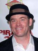 Photo of David Koechner