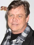 Photo of Mark Hamill