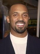 Photo of Mike Epps