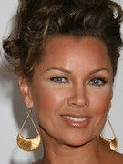 Photo of Vanessa L. Williams