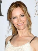 Photo of Leslie Mann